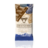 CHIMPANZEE  ENERGY BAR Dates - Chocolate 55g