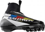 běž.boty Salomon S-LAB CL racer SNS 09/10