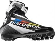 běž.boty Salomon S-LAB skiathlon SNS 09/10