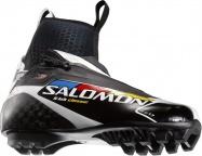 běž.boty Salomon S-LAB CL SNS 10/11