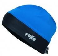 čepice TOKO Race Cap