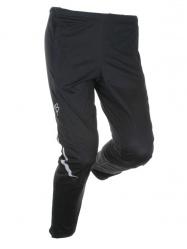 kalhoty BJ Olympic W black