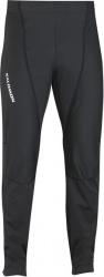 kalhoty Salomon Dynamics M black 12/13