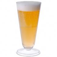 GSI Outdoors Beer Pilsner sklenička na pivo