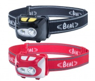 BEAL FF210 red