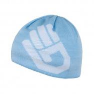 SENSOR ČEPICE HAND světle modrá