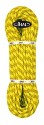 BEAL Antidote 10,2mm  yellow 50m
