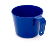 GSI Outdoors Cascadian Cup blue