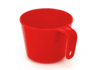 GSI Outdoors Cascadian Cup red