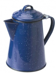GSI Outdoors Coffee Pot 1,4l blue