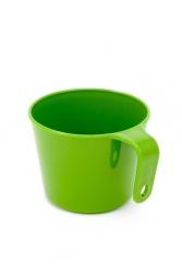 GSI Outdoors Cascadian Cup green