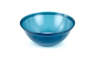 GSI Outdoors Infinity Bowl 152mm blue