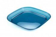 GSI Outdoors Infinity Plate blue
