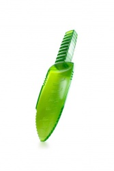 GSI Outdoors Cathole Trowel green 259mm