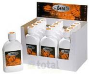 BEAL Pure Grip (tekuté magnézium 250ml)
