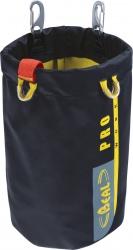 BEAL Tool bucket