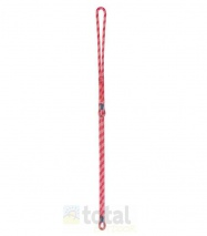 BEAL Dynaconnexion 40-80cm