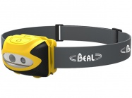 BEAL L80 yellow