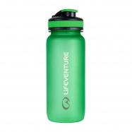 Lifeventure Tritan Bottle 650ml  green
