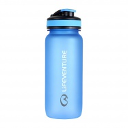 Lifeventure Tritan Bottle 650ml blue