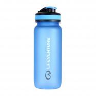 Lifeventure Tritan Bottle 650ml blue