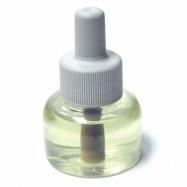 Lifesystems Mosquito Killer Refill Liquid 35ml