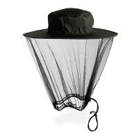Lifesystems Head Net Hat