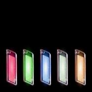 Lifesystems Intensity Glow Marker green