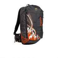 PIEPS JetForce Rider 10l orange