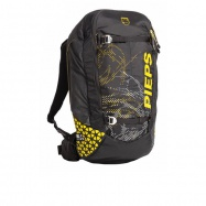 PIEPS JetForce Tour Rider 24l yellow M/L