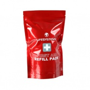 Lifesystems Dressings Refill Pack