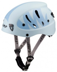 CAMP Armour Lady light blue 50-57