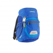 LittleLife Alpine 4 Kids Daysack blue