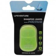 Lifeventure Shampoo Leaves