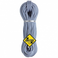 BEAL Access 10,5mm 60m