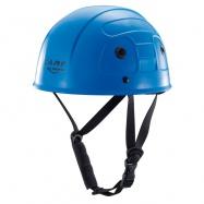 CAMP Safety star light blue
