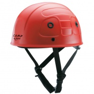 CAMP Safety star red