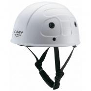 CAMP Safety star white