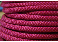 BEAL Stinger unicore 9,4mm dry cover fuchsia 60m