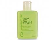 Lifeventure Dry Wash Gel 100ml