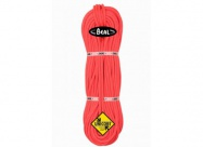BEAL Joker unicore 9,1mm dry cover orange  80m