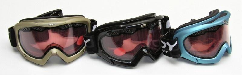 lyž.brýle RP Klonyx Snow Laser