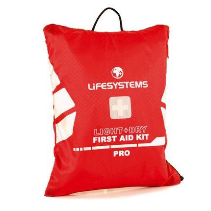 Lifesystems Lékárnička Light & Dry Pro F