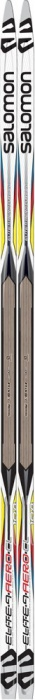 běžky Salomon Elite 9 Aero Classic 182cm 14/15