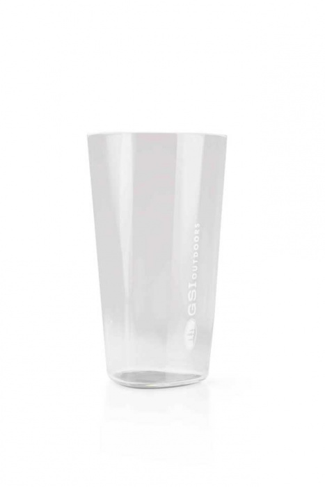 GSI Outdoors Pint Glass sklenice na pivo